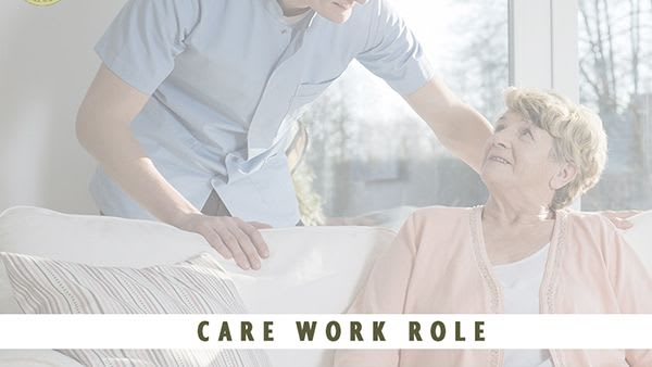 Male Support Worker / Bearwood / £10.20 p/h