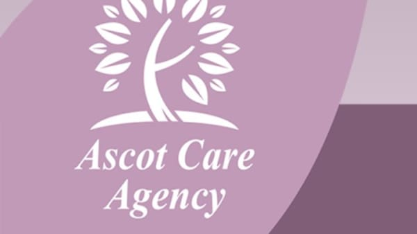 Home Care Assistant / North Yorkshire / £8.72 per hour
