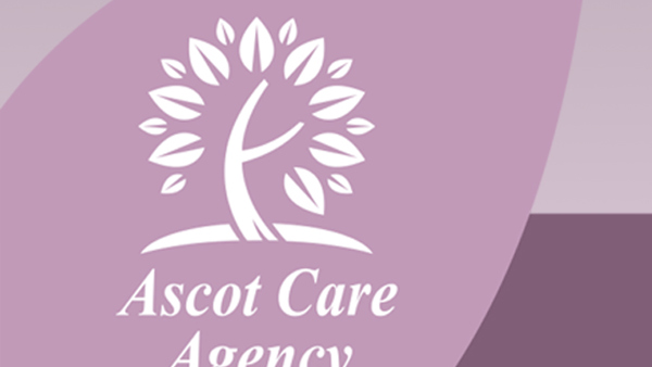 Domicillary Care Assistant / North Yorkshire / £9.30 - 9.40 per hour